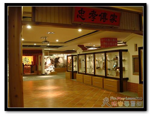 tainan-hakka-cultural-hall_032