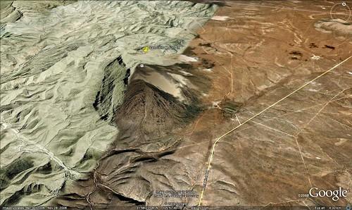 alamo mountain 2