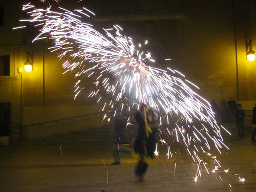 Festa 25 anys Esplai Natzaret (24)