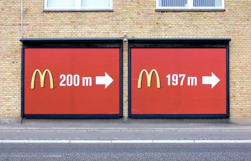 mcdonalds-billboards