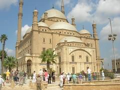 Egypt october 2008 074