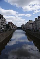 Rennes- Villaine