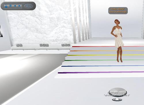 VR Studio Feature 24