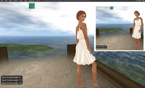 VR Studio Feature 35