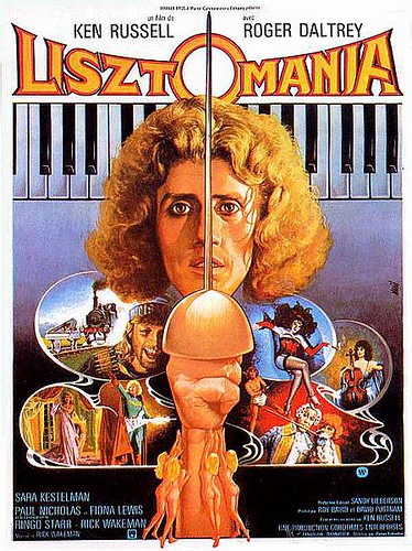 Lisztomania_1975_1