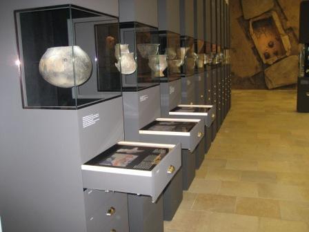 Landesmuseum fur Vorgeschichte Halle 5