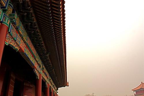 Yáng guāng