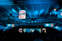 No Software:  Getting Ready For the Dreamforce...