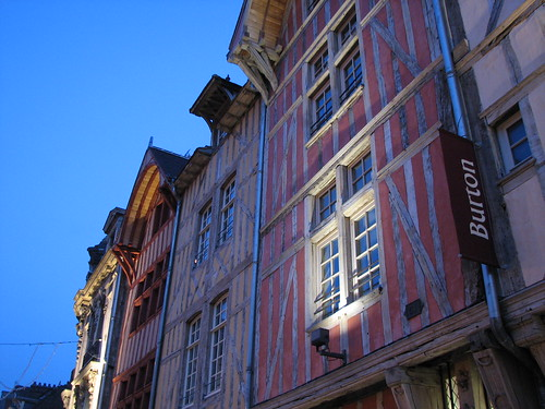 Troyes 109