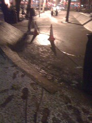 euston puddle as ice 100108.JPG