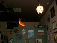 North bar