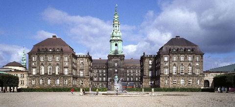Christiansborg_480