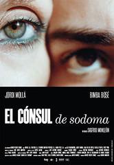 El cónsul de Sodoma (2)