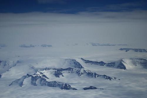 Antarctica 01