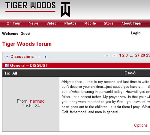 tiger-woods-forum