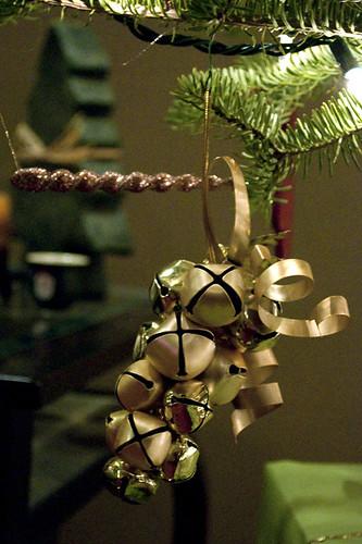 Christmas 2009_0045