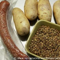 Linsen-Kartoffeln 1_2010 01 12_4659