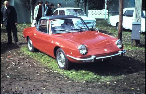 Le Mans 1968 IMG_0083