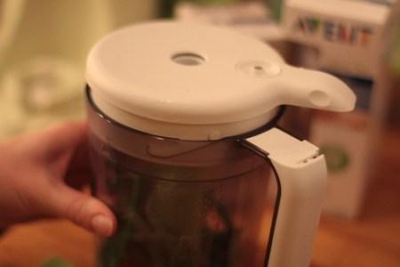 philips-avent-cuiseur-vapeur-mixeur-08