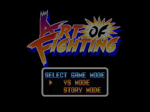 artfight1