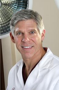 Plastic Surgery Marketing Success: Paul Parker M.D.