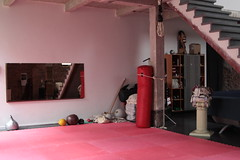 """Private Training Place 1 • <a style=""""font-size:0.8em;"""" href=""""http://www.flickr.com/photos/49126569@N07/4521411465/"""" target=""""_blank"""">View on Flickr</a>"""