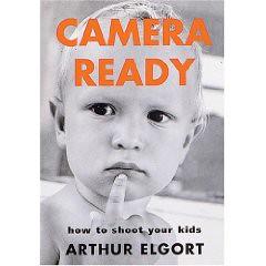 the estate of things chooses camera ready arthur elgort