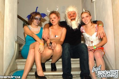 Halloween Baltimore 2009 (41)