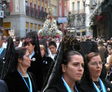 Madrid 23