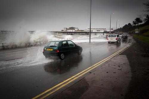 05/365 - Flood