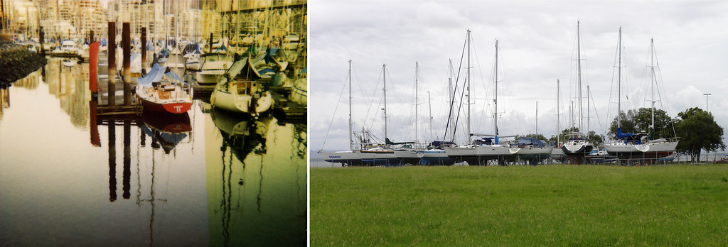 17 :: boats