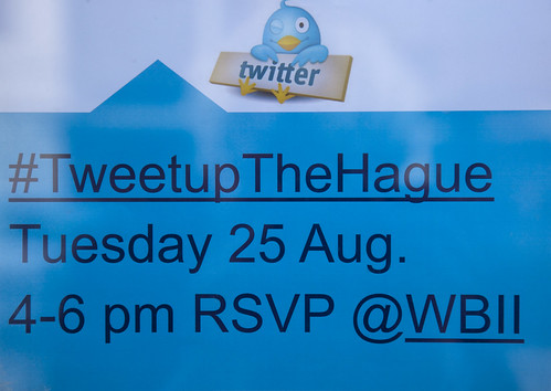 #TweetUpTheHague01 by @happyhotelier_MG_1525a