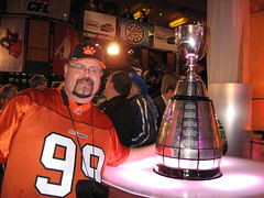 "Grey Cup 2007 - Wednesday 067 • <a style=""font-size:0.8em;"" href=""http://www.flickr.com/photos/9516353@N03/4421986772/"" target=""_blank"">View on Flickr</a>"