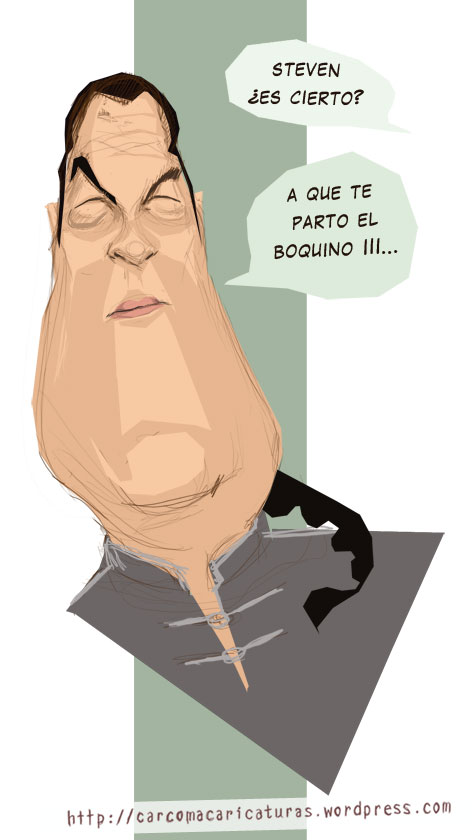 carcoma_caricaturas_seagal