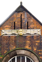 Withington-architecture-2