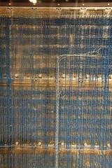 MIT Museum: CADR - The LISP Machine (late 1970...