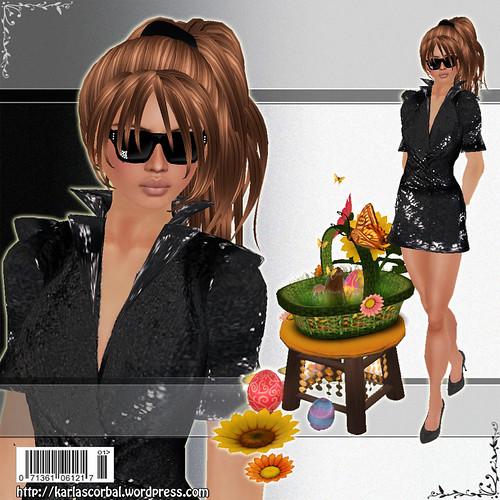 Alatiel Fashions