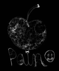 pain less