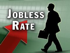 Jobless_rate