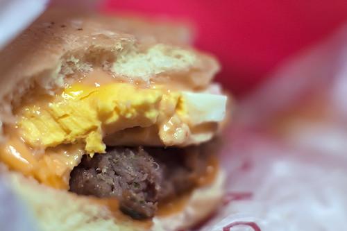 moo_burger
