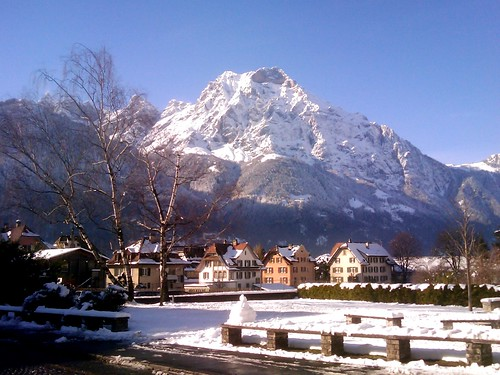 November-Schnee_08