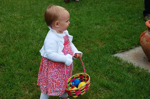 Easter 008