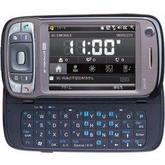 20080225-03