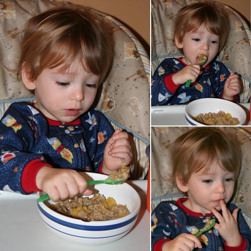 oatmeal_pumpkin_zekie