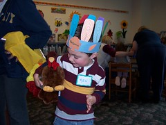 StoryTimeThanksgiving11-09 021