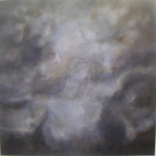 atelier de Martine Moore Arles