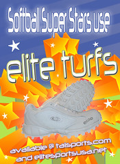 Original Elite Turfs