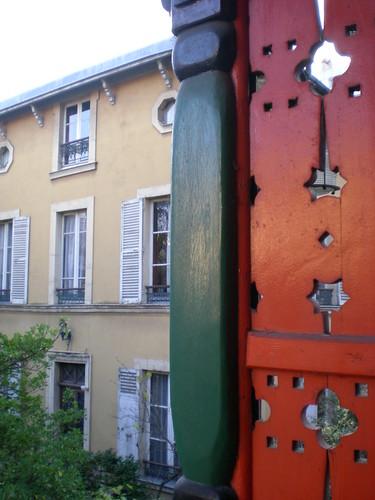 Saint Serge de Radonège