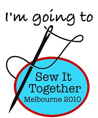 Sew It Together button