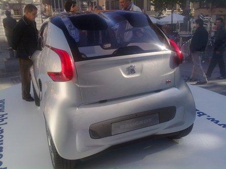 2009-11-22 07 - Peugeot BB1